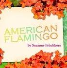 american flamingo cover